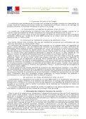 Circulaire du 9 novembre 2009 - Bulletin Officiel - Page 6