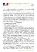 Circulaire du 9 novembre 2009 - Bulletin Officiel - Page 7