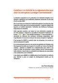 Accompagner - Medef - Page 5