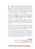 Accompagner - Medef - Page 7