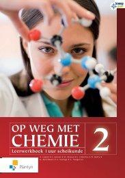 2 Een chemische kijk op anorganische stoffen - Plantyn