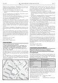 abfallwirtschaft - Wasserburg am Inn! - Seite 5