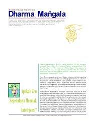 Download PDF (223 KB) - DhammaCitta