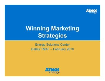 walmarts winning marketing strategy for success Walmart's success is dependent upon engaged, motivated associates  we are  a strong and profitable business, with unique strengths and  know where we  are going, and we will win with a strategy that only walmart can.