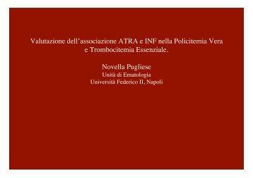 Bonati Perugia 011.ppt [Sola lettura] - siesonline