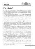 bibordtrabord - Cercle de la Voile d'Estavayer - Page 3