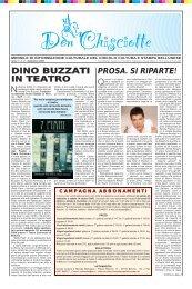 N. 4/2006 - Circolo Cultura e Stampa Bellunese