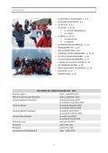 Classes de neige Valmalenco 2013 - Alpina - Page 2