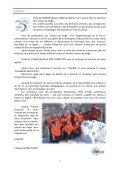 Classes de neige Valmalenco 2013 - Alpina - Page 3