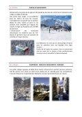 Classes de neige Valmalenco 2013 - Alpina - Page 5