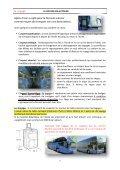 Classes de neige Valmalenco 2013 - Alpina - Page 6