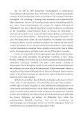 Kooperation des Instituts für Anglistik und Amerikanistik ... - Iaawiki - Page 2
