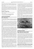 Wasserburger Heimatnachrichten - Wasserburg am Inn! - Seite 4