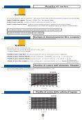 Scarica PDF - MP Filtri - Page 6