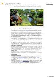 (Tour 15-17) als PDF - Reiter Reiten Reiterei