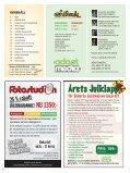 Oktober (8,6 Mb) - Klippanshopping.se - Page 2