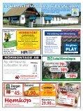 Oktober (8,6 Mb) - Klippanshopping.se - Page 3