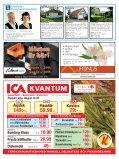 Oktober (8,6 Mb) - Klippanshopping.se - Page 5