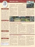 Oktober (8,6 Mb) - Klippanshopping.se - Page 6