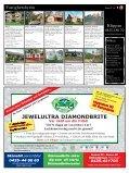 Oktober (8,6 Mb) - Klippanshopping.se - Page 7