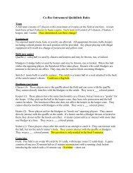 Quidditch Rules.pdf