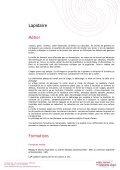 Lapidaire - Institut National des Métiers d'Art - Page 2