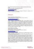Lapidaire - Institut National des Métiers d'Art - Page 6
