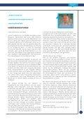 DSM102014 - Page 3