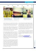 DSM102014 - Page 5