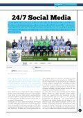 DSM102014 - Page 7
