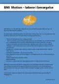 Den samlede resultatliste - Beder-Malling Idrætsforening - Page 2