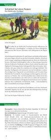 herunterladen - Waldviertler Hochland - Seite 2