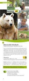 herunterladen - Waldviertler Hochland - Seite 4