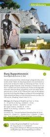 herunterladen - Waldviertler Hochland - Seite 5
