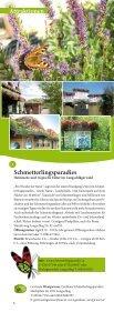 herunterladen - Waldviertler Hochland - Seite 6