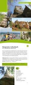 herunterladen - Waldviertler Hochland - Seite 7