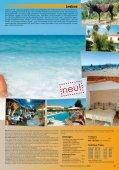 Griechenland - bei Wave Reisen! - Seite 2