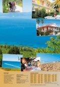 Griechenland - bei Wave Reisen! - Seite 4