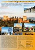 Griechenland - bei Wave Reisen! - Seite 6