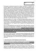 BESCHLUSSVORLAGE - Seite 3