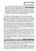 BESCHLUSSVORLAGE - Seite 7