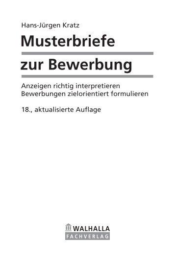 Musterbriefe Zusammenarbeit : Musterbriefe magazine