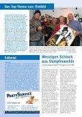 Titel - Warendorf - Seite 2