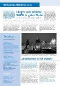 Titel - Warendorf - Seite 4