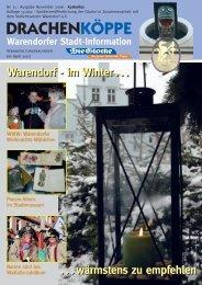 PDF (5,24 MB ) - Warendorf