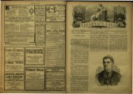 Vasárnapi Ujság - 26. évfolyam, 5. szám, 1879. február 2.