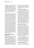 Lösen gentechnisch veränderte Nahrungsmittel Allergien aus? - Page 4