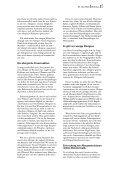 Lösen gentechnisch veränderte Nahrungsmittel Allergien aus? - Page 5