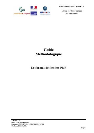 65342-le-format-de-fichiers-pdf-guide-methodologique
