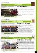 Téléchargez le guide d'accueil 2013 - les bars - Page 3